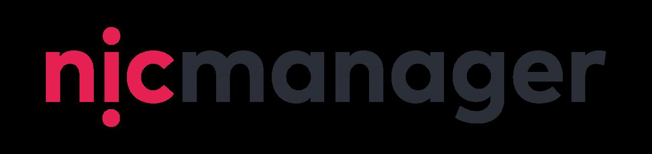 nicmanager